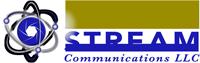 AtomStream Communications LLC